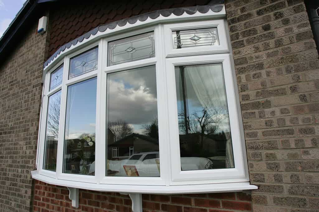 Energy efficient windows Bristol