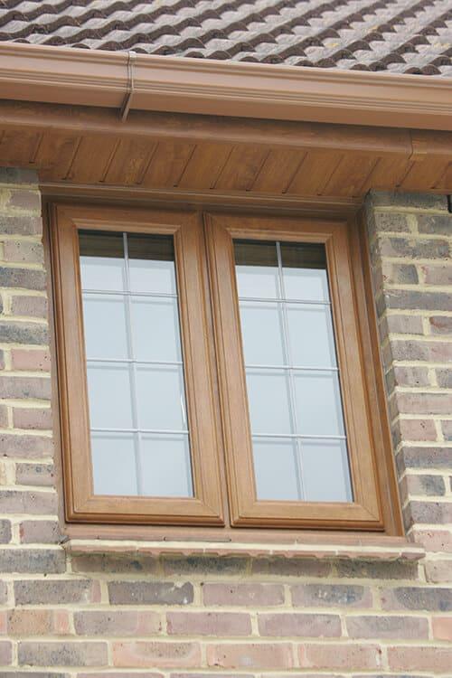casement windows in cheltenham