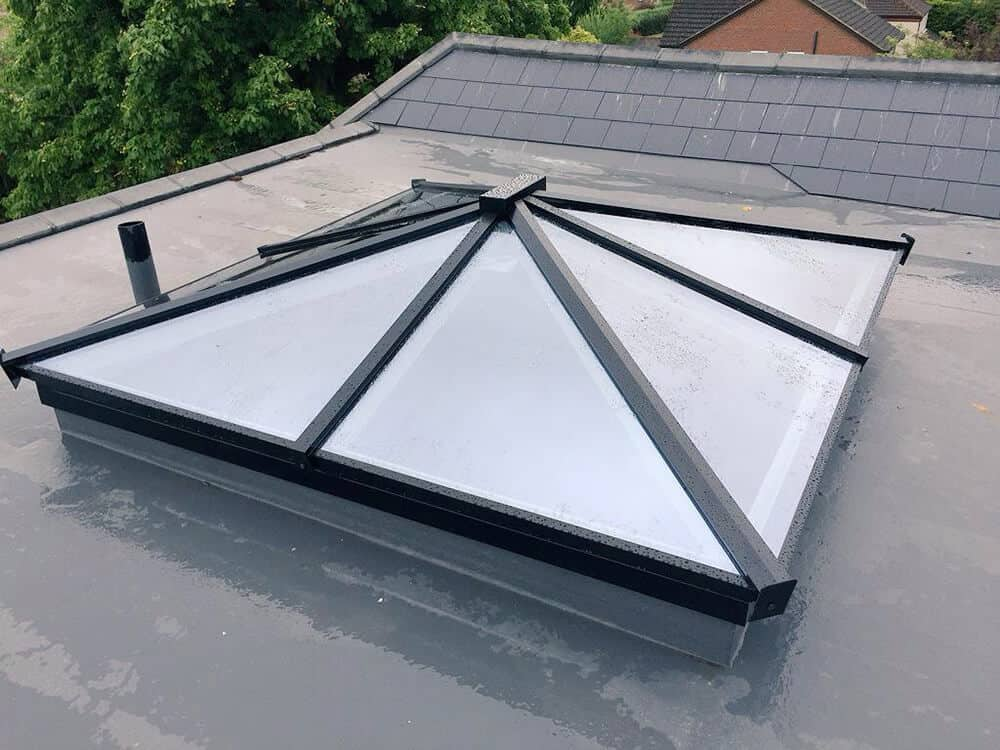 Flat Roofs Bristol Flat Roofs Bath Replacement And
