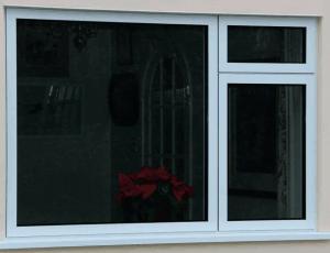 aluminium_windows_bath