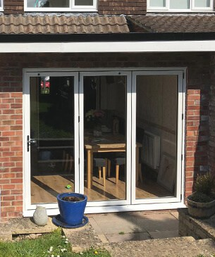 on sale 788ad 9bf8d Bifolds