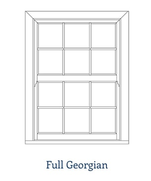 sash windows design